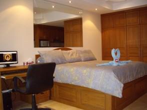 11-5 Jomtien-Pattaya luxury condo rental with computer and high speed internet by dancewatchers.com.jpg_resize