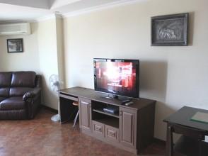 room_facility2a